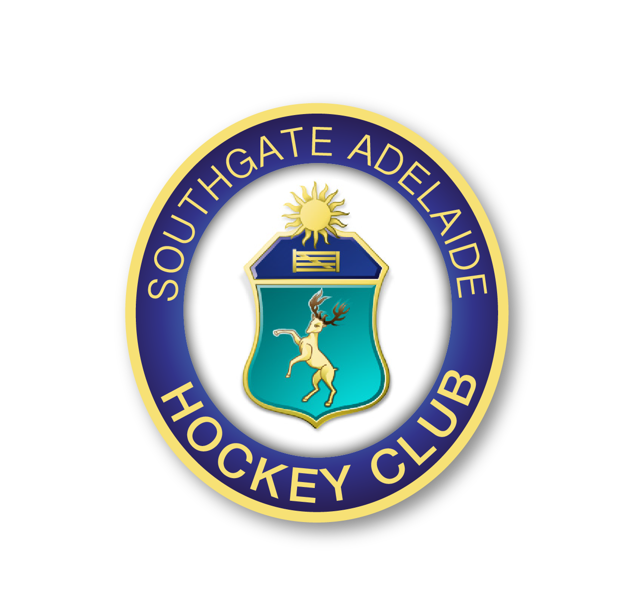 Southgate Adelaide Hockey Club